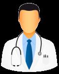 Dr. Cracchiolo (Medico Chirurgo)
